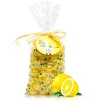 포지타노 레몬캔디 500g