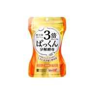 3배 팍쿤 분해 효모 프리미엄 56정 Pakkun Yeast Premium(56ea)