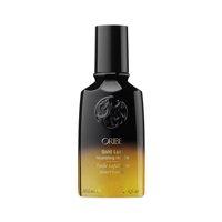 Gold Lust Nourishing Hair Oil 100ml