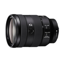 E마운트 풀프레임 표준 줌 렌즈 (FE24-105mm F4 G OSS) SEL24105G