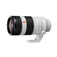G마스터 초망원 줌 렌즈 (FE100-400mm F4.5-5.6 GM OSS) SEL100400GM