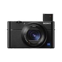 하이엔드 카메라 RX100V DSC-RX100M5A