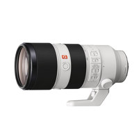 G마스터 풀프레임 고정 망원 줌 렌즈 (FE 70-200mm F2.8 GM OSS) SEL70200GM