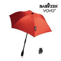 YOYO+ Parasol - Red