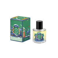 Roomspray Sapin de Nuit 50ml - Limited Edition
