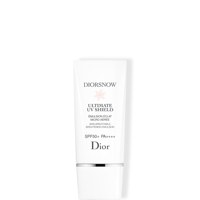 DIORSNOW ULTIMATE UV SHILED SPF50+ PA++++