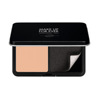 MATTE VELVET SKIN BLURRING POWDER FDT R230