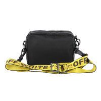 CARRYOVER CROSSBODY BLACK NO COLOR