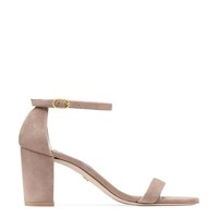 NEARLYNUDE DOLCE SUEDE  37