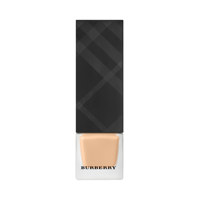 Matte Glow Foundation - 30 Light Cool