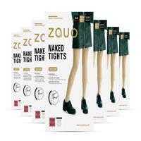 ZAUO 레깅스 800D 스킨