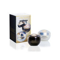 SFS LX TOTAL PROTECTIVE & REGENERATING DAY & NIGHT SET(13920 & 13921)
