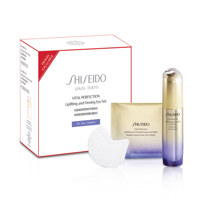 VITAL PERFECTION UPLIFTING AND FIRMING EYE SET