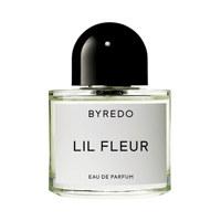 Lil Fleur EDP 50ml