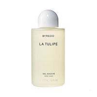 La Tulipe Body wash 225ml