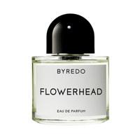 Flowerhead EDP 50ml