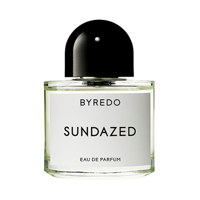 Sundazed EDP 50ml