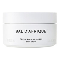 Bal d`Afrique Body cream 200ml