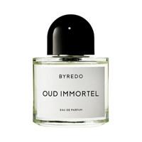 Oud Immortel EDP 100ml