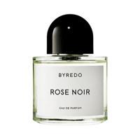 Rose Noir EDP 100ml