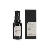 1.5 RETINOL BOOSTER 25ml