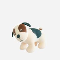 도그 - 방울이 / Dog (강아지 인형)