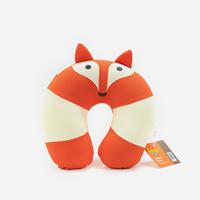 냅 메이트 팍스 / Nap Mate Fox(여우 목베개)