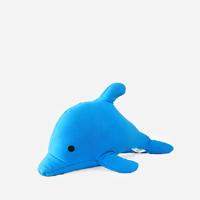 돌핀 - 동해 / Dolphin (돌고래 인형)