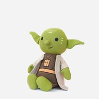 요다 / Yoda (스타워즈 인형)