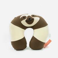 냅 메이트 슬로스 / Nap Mate Sloth(나무늘보 목베개)