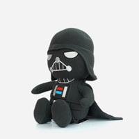 다스 베이더 / Darth Vader (스타워즈 인형)