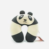 냅 메이트 판다 / Nap Mate Panda(판다 목베개)