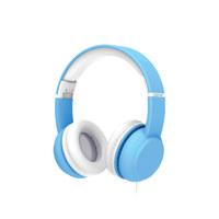 아이클레버 Foldable BLUE