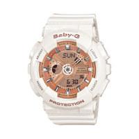 Baby-G BA-110-7A1DR