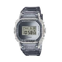G-SHOCK DW-5600SK-1DR