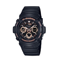 G-SHOCK AW-591GBX-1A4DR
