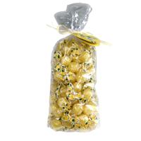 포지타노 레몬캔디 750g