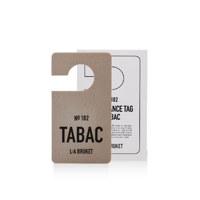 Fragrance Tag Tabac 14g