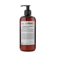 Shampoo Nettle 450ml