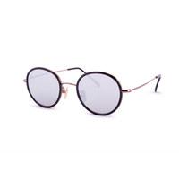 아동 선글라스 nuevo uno STNU0143-PIM