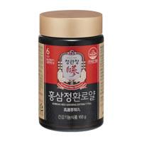 홍삼정환로얄(168g)