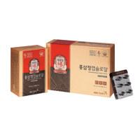홍삼정캡슐로얄(500mg*300캡슐)