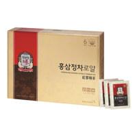 홍삼정차 로얄(3g x 100포)