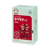홍이장군로얄2단계 면역력쑥쑥(90포)