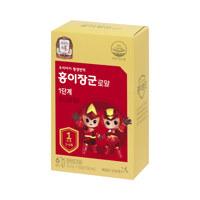 홍이장군로얄1단계 면역력쑥쑥(90포)