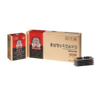 홍삼정농축캡슐로얄(505mg*180캡슐)