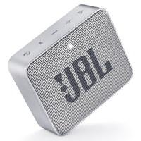 JBL GO2 그레이