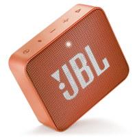 JBL GO2 오렌지