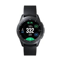 SM-R810NZKAK01 Galaxy Watch 42mm