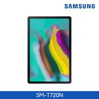 삼성 갤럭시 탭 S5e SM-T720NZSNKOO